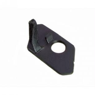 Полочка для лука пластиковая Super-II (Cartel)